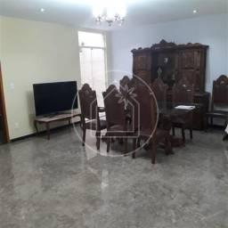 Casa de condomínio à venda com 2 dormitórios em Riachuelo, Rio de janeiro cod:874719