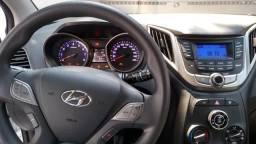HB20 Comfort Plus 2015 48 mil Km - 2015