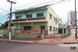 Escritório para alugar em Areão, Cuiabá cod:CID51
