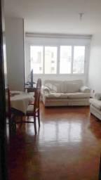 Apartamento à venda com 3 dormitórios em Petrópolis, Porto alegre cod:9918211