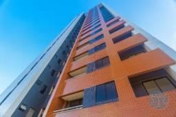 Apartamento à venda com 3 dormitórios em Cidade alta, Natal cod:6647