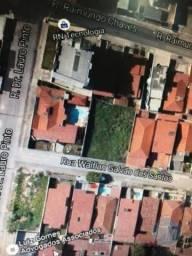 Terreno à venda em Candelária, Natal cod:7395