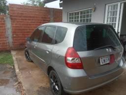 Honda fit 1.4/2006 - 2006