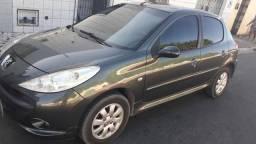 Peugeot 207 1.4 - 2010