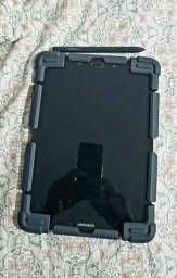 "Galaxy Tab S3 9.7"" Wi-Fi + 4G 32GB Preto ( NÃO Aceito Trocas)"