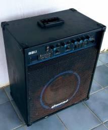 Caixa Oneal Ocm-390