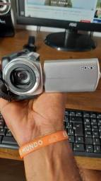 Sony Handycam HDD