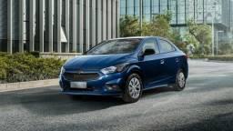 Chevrolet Prisma Joy 2020