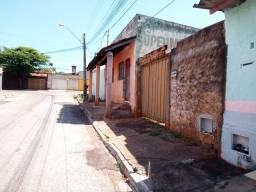 Casa/St. Tremendão/Lote Grande