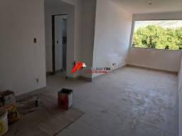 Apartamento novo no bairro Universitário por apenas