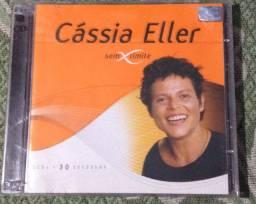 Cássia Eller - Sem limite
