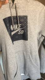 Moleto Nike