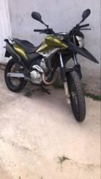 Xre 300/2012