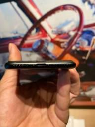 iPhone 7 32 gigas impecável garantia Apple