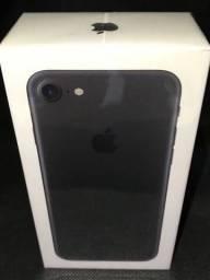 iPhone 7 32gb lacrado