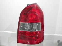 Lanterna LD Hyundai Tucson 2006 a 2017 Original