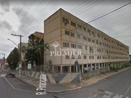 Apartamento - 2 dormitórios - Vila Rodrigues - Catanduva/SP
