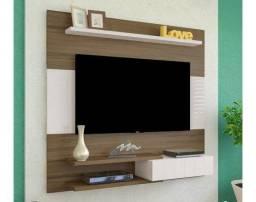 Painel Monza / Painéis para TV novo