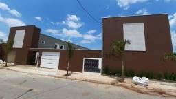 Loft novo, 1 suite, Ribeirão da ponte, ao lado Santa Rosa II, Cuiabá-MT