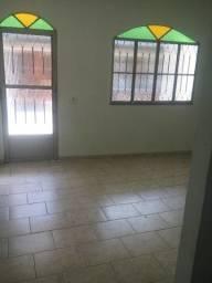 Casa para alugar em Santa Isabel