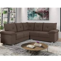 Sofa de Canto bibao RRR62