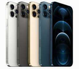 Iphone 12 Pro Max 256GB - Azul PAcifico