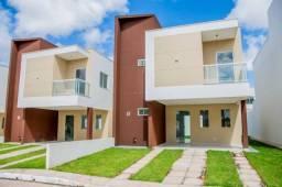86/Portal do Araçagi 3, casas com 2 a 3 quartos, 52 a 124 m²