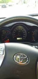 Hilux2014 top