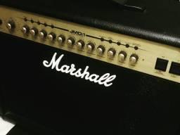 Marshall JMD1