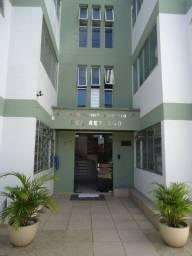 987 - Apartamento de 2 quartos pra Alugar no bairro Jardim Cidade de Florianópolis!