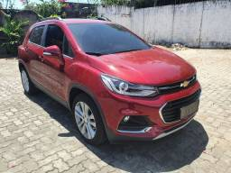 Tracker LTZ 1.4 Turbo 2019 - Teto solar