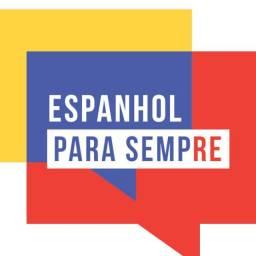 Curso de Espanhol ( Curso de español )