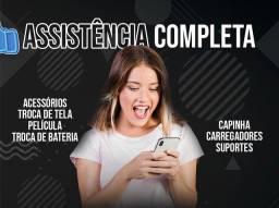 Assistência técnica (48)98843.0203
