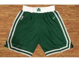 Bermuda Basquete Celtics