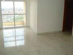 Ref S1102 - Boa Vista - 3 Dormitórios