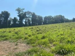 L.Y Terrenos em Atibaia com parcelamento facilitado