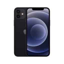IPhone 12 64GB Preto lacrado