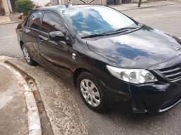Corolla 2012 XLI