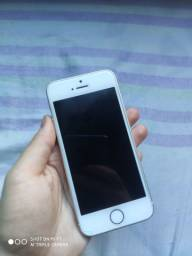 Iphone SE completo.(ios 14 /32GB)