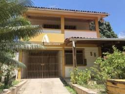 I- Linda casa duplex na Av. Ulisses Montarroyos com 5 quartos