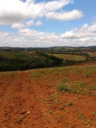 (08) vendo terreno de 12000m² pra chácara
