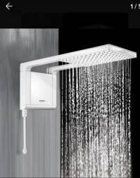 Vendo chuveiro elétrico Lorenzetti Aqua storm
