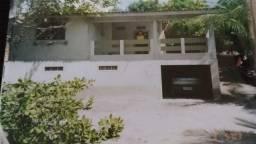 Vendo casa praia do Sossego - Itamaracá