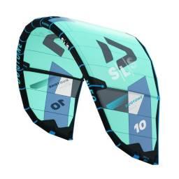 Kite Surf Neo Duotone SLS 2021 - 9m - NOVO - 84.98824.8888