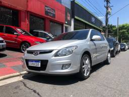 Hyundai I30 Top de Linda
