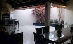 Vendo Casa em Fortaleza