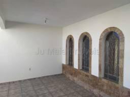 Casa no bairro Jardim Olímpico por apenas R$240.000,00 !!! Cód. 3691