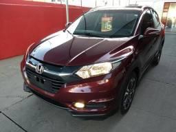 Honda HRV - Compramos