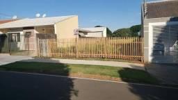 Terreno á venda em Umuarama/PR, Imediações da Igreja Catedral Divino Espirito Santo