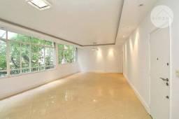 Apartamento com 3 Quartos à Venda, 159 m² em Copacabana por R$ 1.900.000